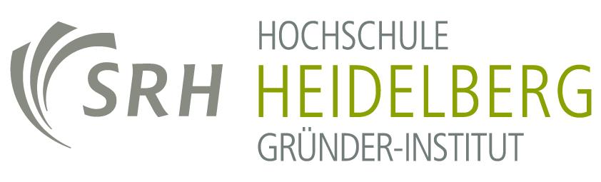 Gründer Institut Heidelberg
